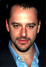 gil bellows movies and tv shows