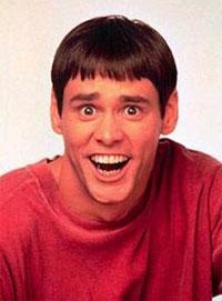 Jim Carrey Biography Famous Canadians Cka