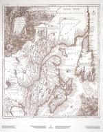 Gulf of St. Lawrence   1720