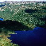 Gros Morne National Park, Newfoundland, Canada.jpg