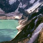 Lake of the Hanging Glaciers, British Columbia.jpg