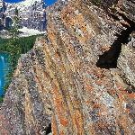 Moraine Lake and Valley of the Ten Peaks, Banff National Park, Canada.jpg