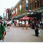 C-Day in Ottawa 06