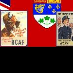 Red Ensign - Air Force WWII 1920x960.jpg