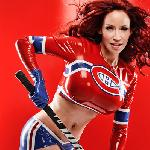 Bianca Habs Fan