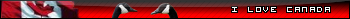 I love Canada and Canada geese so I decided to make this userbar.  This is my first one, hope you like it!