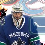 The Luongo Factor