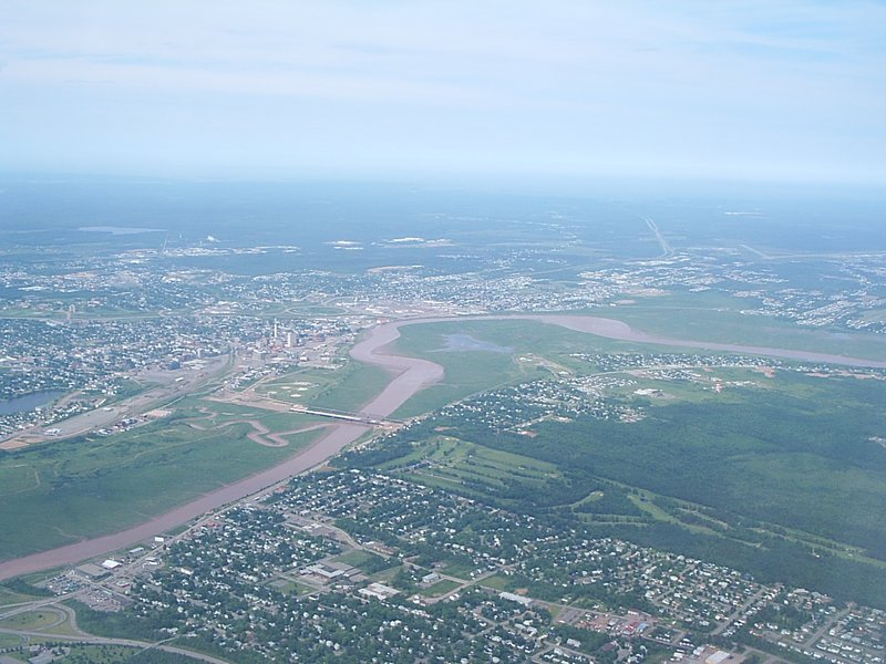 more recent photo of moncton