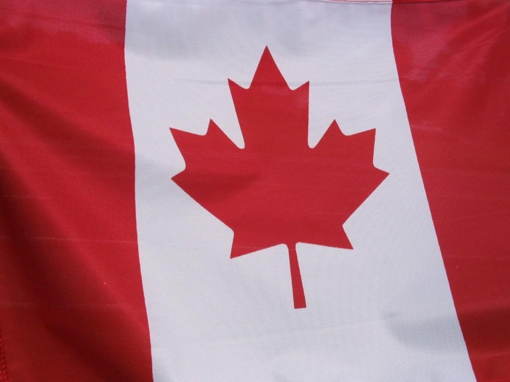 Home depot liberty lake wa - Canadian Flag Canadian Wallpapers Cka