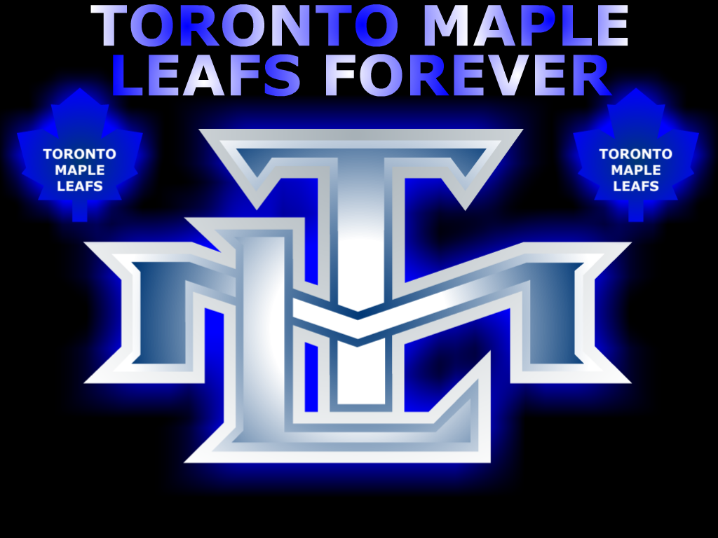 Toronto Maple Leafs Forever Canadian Wallpapers Cka