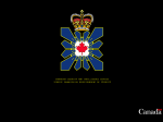 CSIS Wallpaper