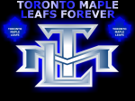 Toronto Maple Leafs Forever