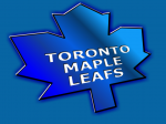 Go Leafs Go Background