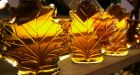 Crown asks for jail terms as long as 18 years in Quebec maple syrup theft