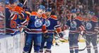 Cam Talbot earns 7th shutout of season as Oilers blank Kings
