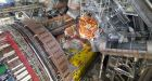 The LHC is starting another year of high-energy physics | Ars Technica