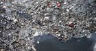 Campaign to make island of floating trash official UN country making waves