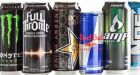 Sports and energy drinks unhealthy for kids and teens, Canadian pediatricians say
