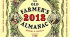 Winter will be like a 'baby alpaca': Old Farmer's Almanac