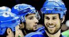 Canucks prove critics wrong