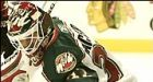 Demitra, Backstrom lead Wild over Avs