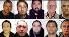 Sicily Mafia 'restoring US links'