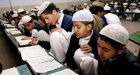Canada reluctant to support Afghan Islamic schools