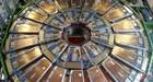 Nothing to fear from powerful new atom-smasher?