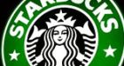 Tabloid slams Starbucks for wasting water