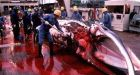 Plan would allow commercial whaling around Japan