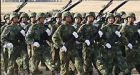 China fury at US military report