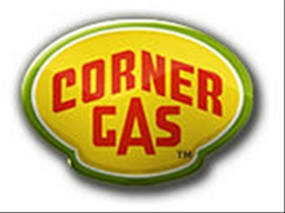 Corner Gas, 22 Minutes pick up TV screenwriting honours