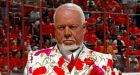 Don Cherry to judge Battle of the Blades