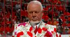 MD blames Don Cherry for hockey violence