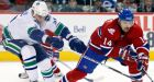 Canucks or Habs: Who's Canada's team?