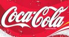 Coke developing new bottles, brands and drinks