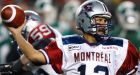 Als repeat as Grey Cup champions
