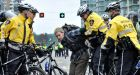 VPD win gold for warm mitten touch during 2010 Games