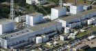 Japan declares emergencies at 2 nuclear plants
