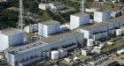 New emergency at Japan nuclear plant