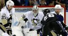 Lightning double up Pittsburgh, force Game 7