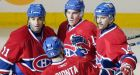 Habs stave off elimination, force Game 7