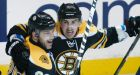 Bruins win Game 7 in OT, eliminate Habs