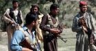 Taliban announce beginning of spring offensive