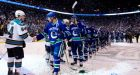 Canucks try to seal the deal after letdowns in '82, '94