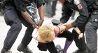 G20 arrests result in just 24 convictions