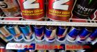 Health Canada mulling classifying energy drinks as drugs