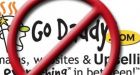 GoDaddy Pulls Support from SOPA