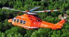 ORNGE air ambulance leaves baby waiting 4 hours