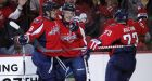 Semin, Holtby lift Capitals over Bruins